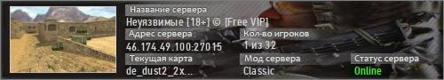 ~Нижний Новгород~