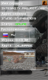 [PUBLIC] Key2Games 18+ [!ws,!rs,!knife,!gloves]