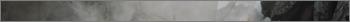Сервер Московский Лис CTF