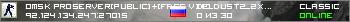 Omsk ProServer[Public]+[STEAM BONUS]