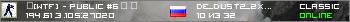 [WTF RUS/UKR] - Public #6ツ
