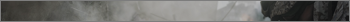 Ошибка в имени сервера