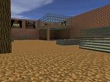 Сервер [VIP] cs.Jailas.LT | Base Builder (FreeVIP)