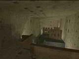  CS-FIGHT.RU  JailBreak Zone 14+