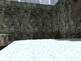 Сервер [ZM] Зомби в Лабиринте [FREE BOSS+HOOK]